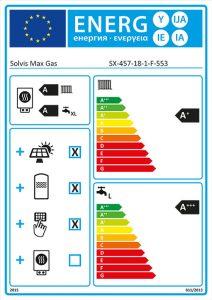 Energielabel-SX-457-18-1-F-553_LB-(1)