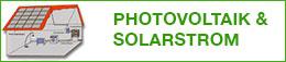 Solar_3